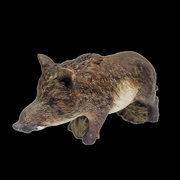 Кот весы гороскоп для животных